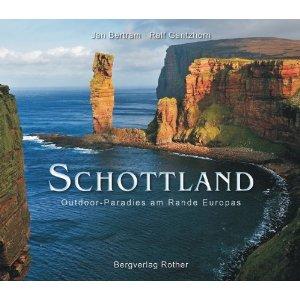 Bertram_Gantzhorn_Schottland